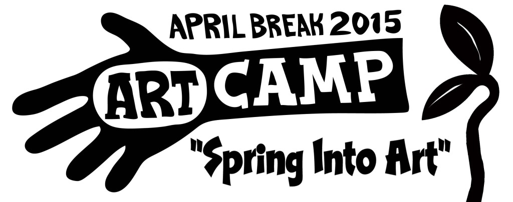 carving studio camps flyer 2015 spring into