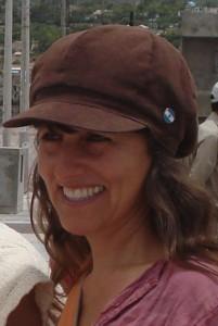 Nora Valdez-2014#1