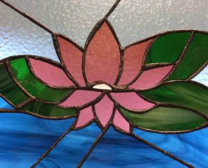explore and learn the basics of glass art as you experience the interplay of light and colored glass you will learn designing and fabricating stained - Colored Glass