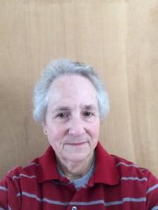 Eileen Gross